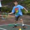 NETRESULTS Tennis Junior Stars