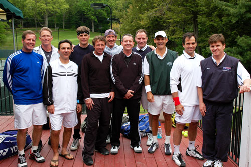 Atlantic Coast Cup Championships