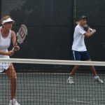 PB mixed doubles 7