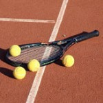 adult-racket (2)