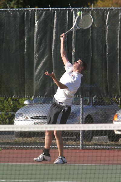 4996_Boys_Tennis_v_CascC.med.jpg