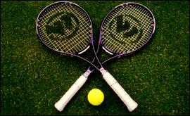 tennis_270.jpg
