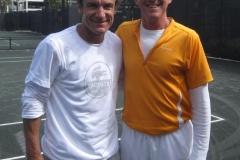 NETRESULTS Tennis News