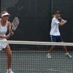 PB mixed doubles 7